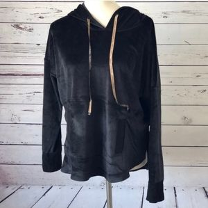 Vince Camuto Pullover Hoodie
